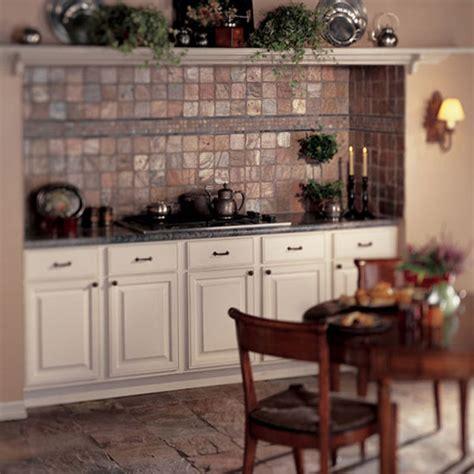 mediterranean kitchen tiles ديكورات سيراميك روعة 2013 تشكيلة سيراميك مطابخ 4052