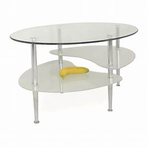 Overstock acrylic coffee table modern small acrylic coffee for Overstock acrylic coffee table