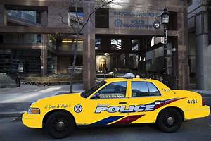 Standard Issue Cop Cars   Autos Post