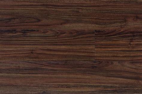 builddirect vinyl plank containers teak cocoa close