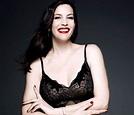 Liv Tyler Sexy (12 Photos + Videos)   #TheFappening