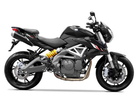 Review Benelli Bn 600 by 2014 Benelli Bn 600r Review Top Speed