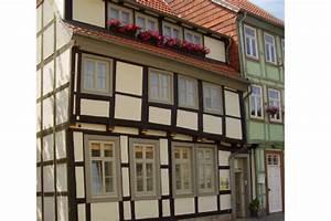 Haus Mieten Halberstadt : ferienwohnung unterhalb vom dom in halberstadt mieten ~ A.2002-acura-tl-radio.info Haus und Dekorationen
