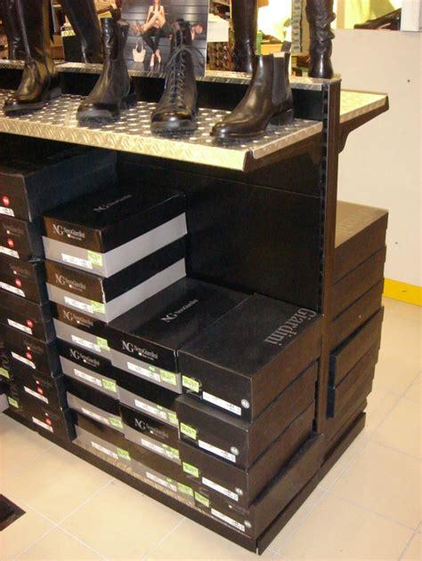 arredamento negozio calzature arredamento negozio calzature linea arredo