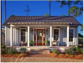 small farmhouse designs 30 small house farm house pool house and house ideas
