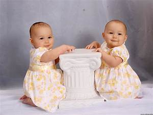About Baby Article: Twins Baby, Child, and Pictures (Types)