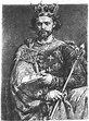 Louis I of Hungary - New World Encyclopedia