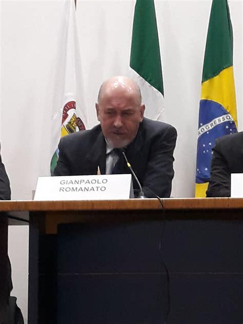 consolato brasiliano a roma consolato generale porto alegre