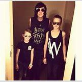 Katelynne Quinn Kids | 236 x 228 jpeg 9kB