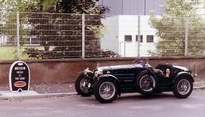 Garage Ford Limoges : teal cars inspired by bugatti george rainsford teal tours ~ Gottalentnigeria.com Avis de Voitures
