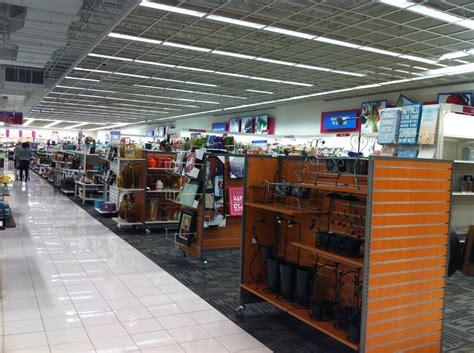 buffalo news phone number burlington coat factory 11 reviews department stores