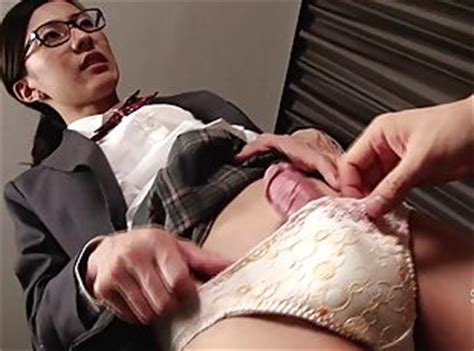 Shemale Mature Shemale Asian Ladyboy Mom Cash Porn Video Tube