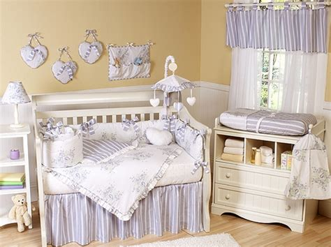 shabby chic crib bedding lavender lavender and sage floral shabby chic baby bedding 9 pc crib set only 129 99