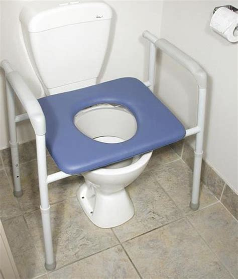 commode chair that fits toilet heavy duty commode all in one in australia ilsau au