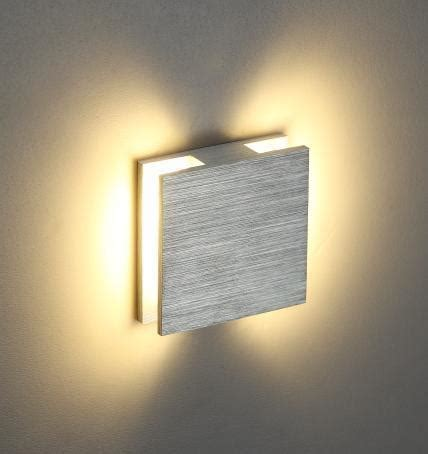 led decorative wall light led decorative wall light