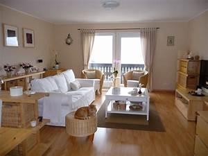 Ikea Vorhänge Wohnzimmer : wohnzimmer schr nke bei ikea ~ Markanthonyermac.com Haus und Dekorationen