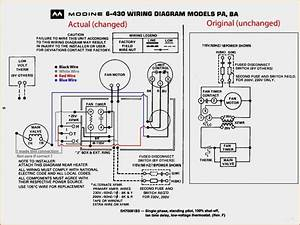 Wiring Rkma Electrical Rheem Diagram A060jl10e