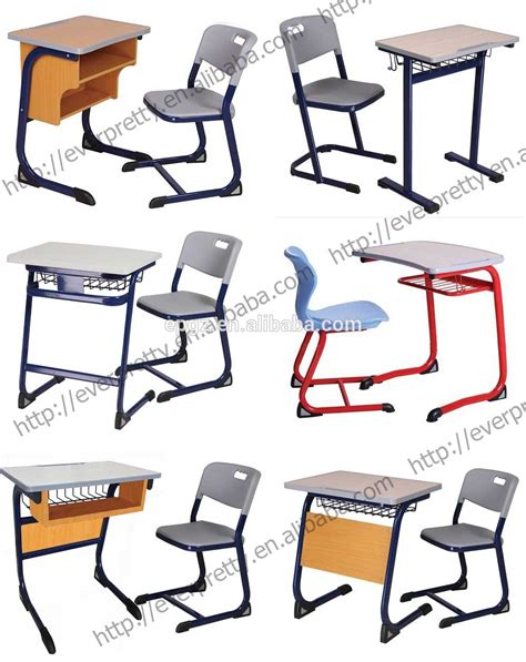 college desk chair cushions cushion college classroom furniture student desk chair