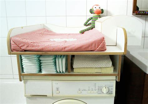 Wickelauflage Für Waschmaschine wickeltischaufsatz www wickwam de kommode