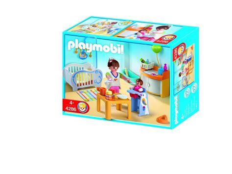 chambre des parents playmobil emejing chambre princesse playmobil photos design trends