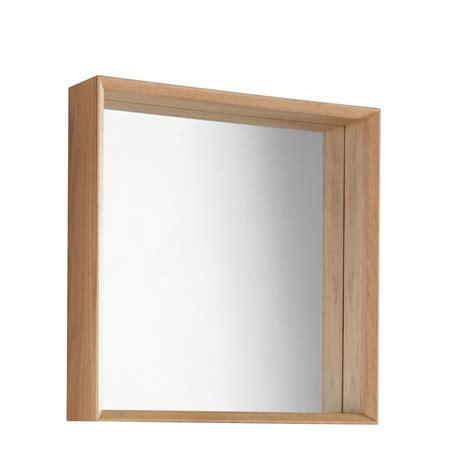 miroir de salle de bain salle de bains