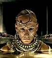 Xerxes I of Persia | 300 Wiki | FANDOM powered by Wikia