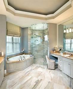 20, Amazing, Master, Bathroom, Decorating, Ideas, Bathroomideas, Bathroomdesign, Bathroomdecor