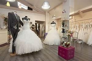 magasin robe de mariee gatineau idees et d39inspiration With magasin robe de mariée le mans