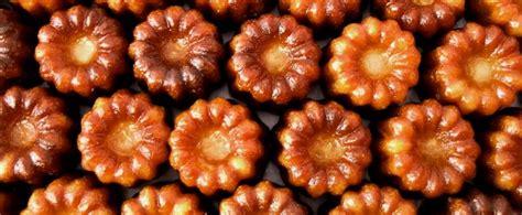 moules cuisin馥s canelé bordelais bien choisir moule cuisin 39 store