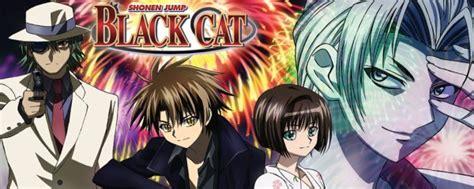 black cat cast images   voice actors