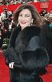 Anne Archer - Wikipedia