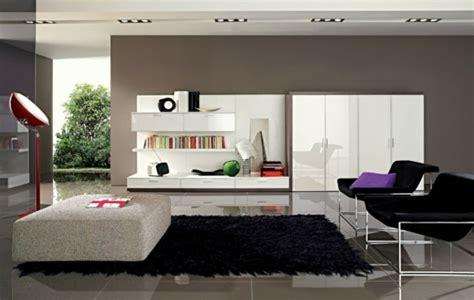 Moderne Farben Für Wohnzimmer by Wohnzimmer Streichen 106 Inspirierende Ideen Archzine Net