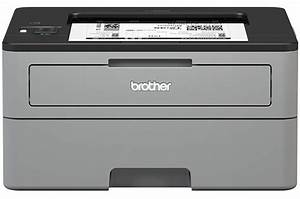 Best Wireless Laser Printer For Home And Office Use