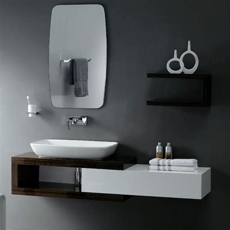 modern bathroom vanity ideas bathroom vanities modern contemporary surprising