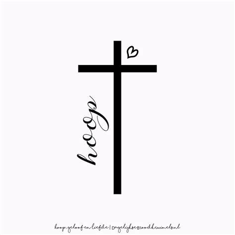 Geloof Hoop En Liefde Kleurplaat by Hoop Dagelijksebroodkruimels