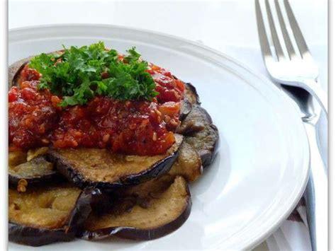 cuisine cretoise recettes recettes de cuisine cretoise