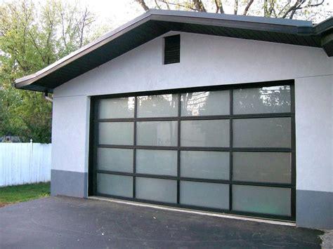 Garage Door Buying Guide Diy