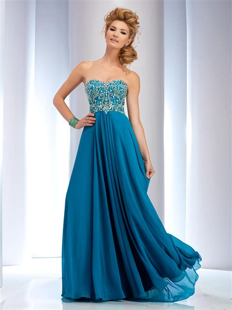 cottage home plans small clarisse formal prom dress 2566 promgirl