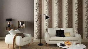 Tapeten Wohnzimmer 2017 : tapeten wohnzimmer 2015 deutsche dekor 2017 online kaufen ~ Markanthonyermac.com Haus und Dekorationen