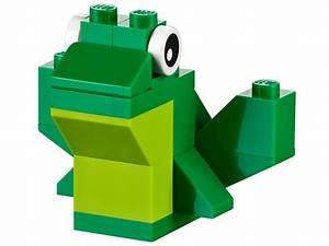 Lego Classic Bauanleitungen : lego 10698 lego gro e bausteine box classic 2015 ab 34 82 23 gespart large creative ~ Eleganceandgraceweddings.com Haus und Dekorationen