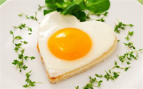 cuisine la egg food wallpaper 31119292 fanpop