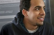 """Casting News: Victor Rasuk Lands Role in """"Fifty Shades of ..."""