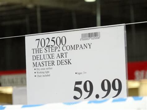 Step2 Master Activity Desk Walmart Canada by 100 Step2 Easel Desk Canada Step2 Master