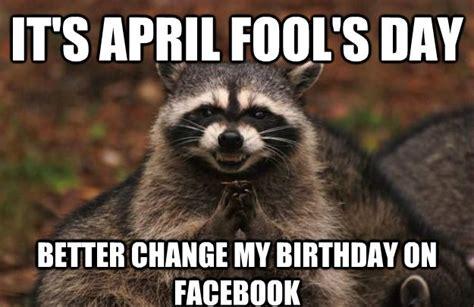 April Fools Day Meme - 2017 april fool s day memes facebook trolls whatsapp funny jokes pics