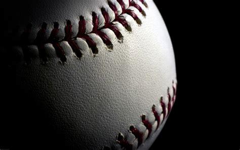 baseball desktop wallpapers wallpaper cave