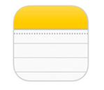 iphone notes app the 3 best fitness and bodybuilding iphone apps zelsh