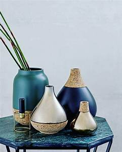 45, Go, Artsy, Upcycle, And, Decorate, Your, Room, With, These, Incredible, Handmade, Vase, Design, Ideas