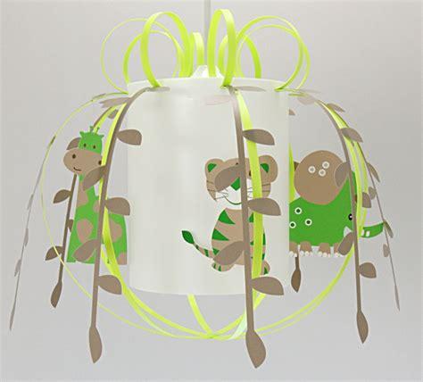 suspension chambre bébé garçon luminaire garcon le enfant et suspension chambre garon