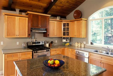 most popular granite colors for kitchens the 5 most popular granite colors for your kitchen countertops 9783