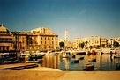 Province of Bari - Wikipedia